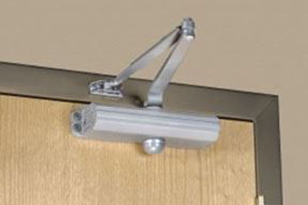 Picture for category Door Closers