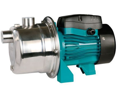 Picture of LEO Jet Pump Shallow Well 1 HP LOAJM75S