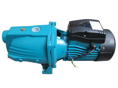 Picture of LEO Jet Pump Shallow Well CI 3/4 HP LOAJM60