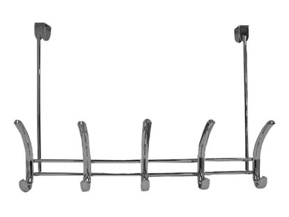 Picture of Interdesign Racks W/ Hooks