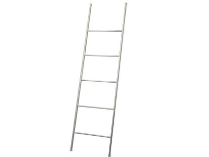 Picture of Interdesign Forma Series - Towel Ladder
