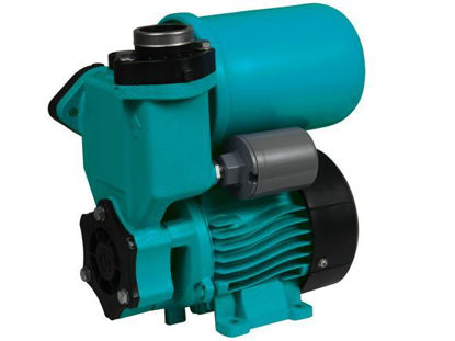 Picture of LEO Water Pump Peripheral 1/6 HP LOLKSM130