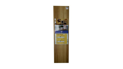 Picture of Element System Wooden Shelving 800mm X 250mm - Acacia