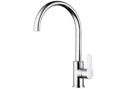 Picture of Delta Celeste Series - Single Handle Kitchen Faucet