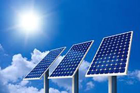 Picture for category Solar Panel