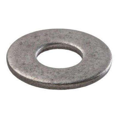Picture of A-325 Flat Washer