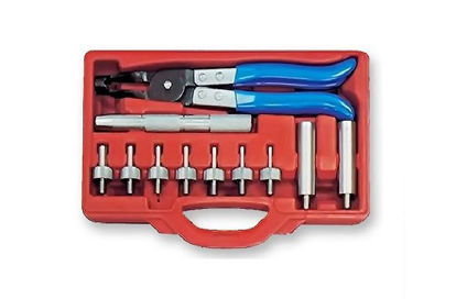 Picture of Licota Valve Seal Remover & Installer Kit ATA0041
