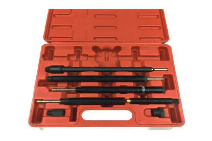 Picture of Licota Engine Calibration & Set Up Kit,  ATA-2301