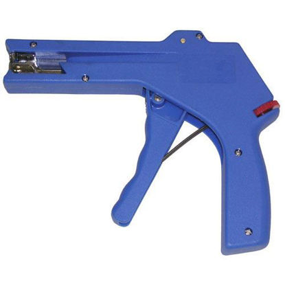 Picture of Cable Tie Gun Tool Set, TCP-10119