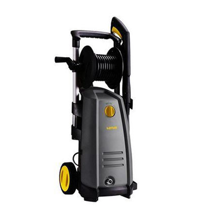 Picture of Lotus LPW120 1800W 140 Bar Pressure Washer
