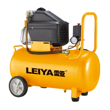 Picture for category Air Compressor