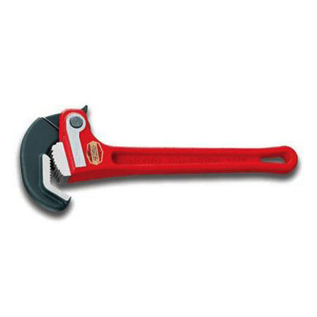 Picture for category Rapidgrip Wrench