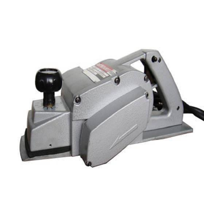 Picture of Makita Power Planer 1600