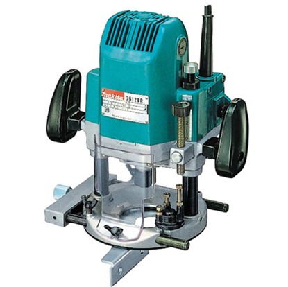 Picture of Makita 3612BR Plunge Router