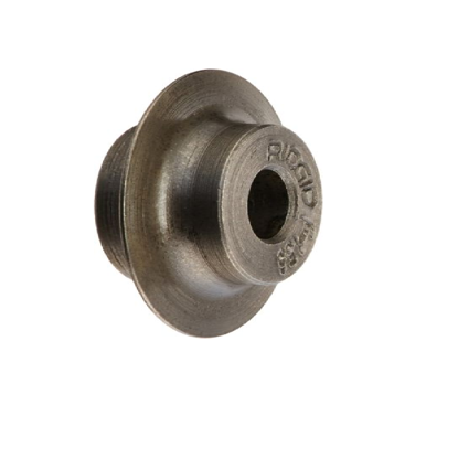 Picture of Ridgid Cutter Wheel for Tubing Cutters