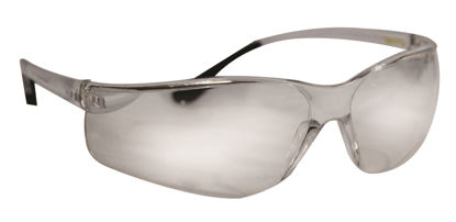 Picture of Lotus LF84C1 Safety Glasses (CLEAR)