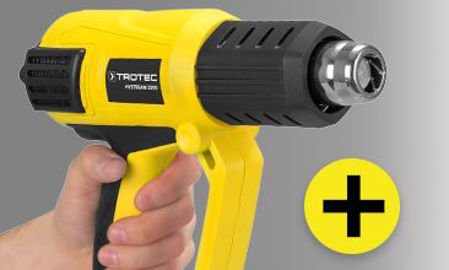 Picture for category Heat Gun