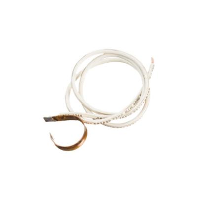 Picture of Ridgid 45130 Wire, Lead White