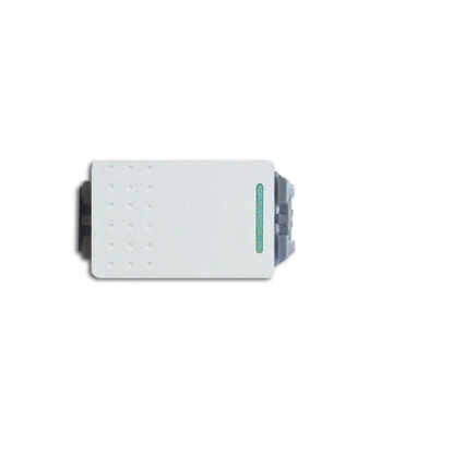Picture of Royu 1 Way Switch-A RWS6-A