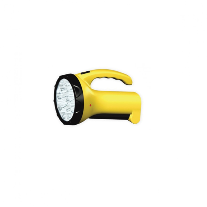 Picture of Firefly 24 LED Strong Torchwith Desktop Lamp FEL555