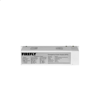 Picture of Firefly Emergency Power Supply (EPS)
