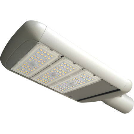 Picture for category Led Street Light
