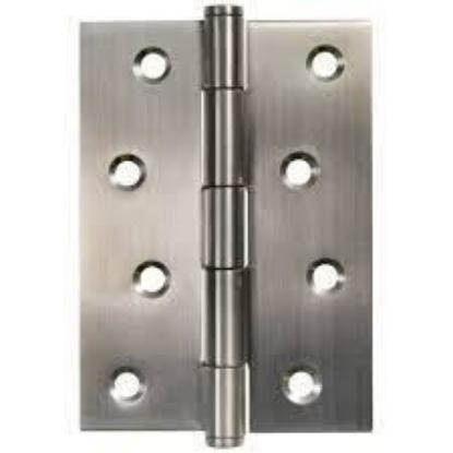 Picture of EL Door Hinges EL430SS