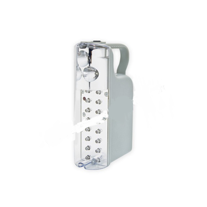 Picture of Firefly 19 LED Handy Lamp FEL513