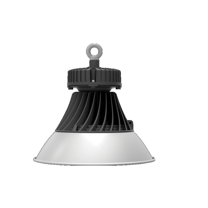 Picture of Firefly Led Industrial EHD3090DL