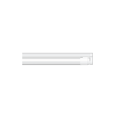 Picture of Firefly Led Tube & Box Type Set EBTS11/DL18