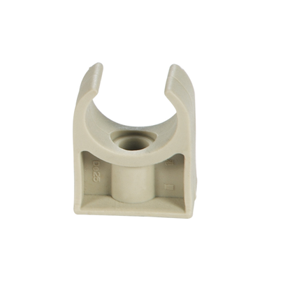 Picture of Royu Pipe Clip