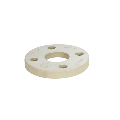 Picture of Royu Flange Plate