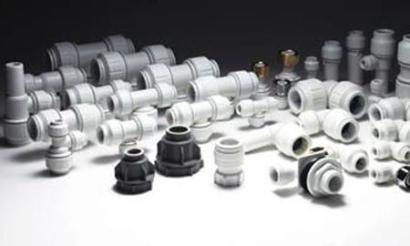 Picture for category Hot & Cold Piping