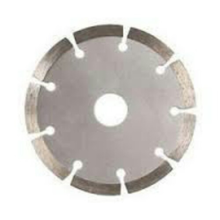 Picture for category Diamond Cutting Wheel