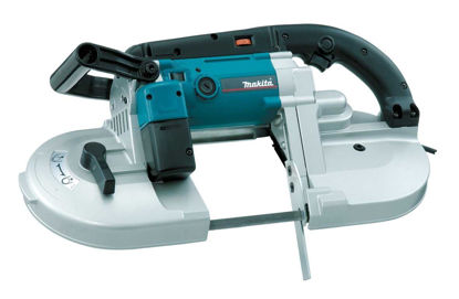 Picture of Makita Band Saw 2107FK