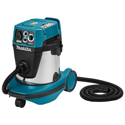 Picture of Makita Vacuum Cleaner VC3210LX1