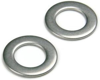 Picture of B.I Flat Washer
