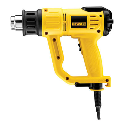 Picture of Dewalt Heatgun, D26414-B1