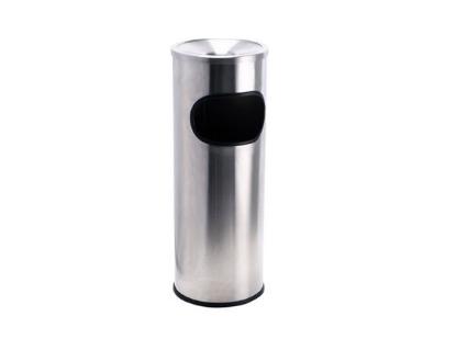 Picture of EKO Ashtray Trash Bin 9L EKEK9605M