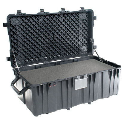 Picture of 0550 Pelican- Protector Transport Case