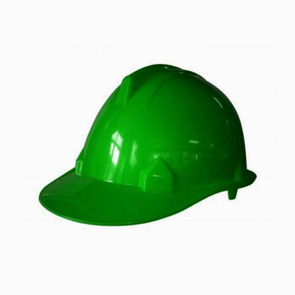 Picture of Lotus Hard Hat W/Hole LSH904G