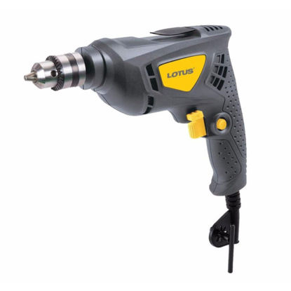 Picture of Lotus Rotary Drill 10MM 400W LTRD1000