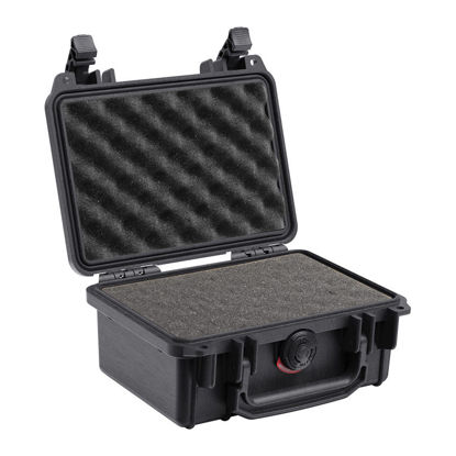 Picture of 1120 Pelican- Protector Case