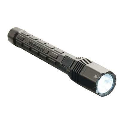 Picture of 8060 Pelican- Tactical Flashlight