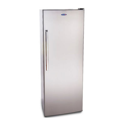 Picture of Fujidenzo  Upright Freezer-UF 110 S