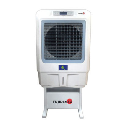 Picture of Fujidenzo  Commercial Evaporative Air Cooler-  FEA 7000