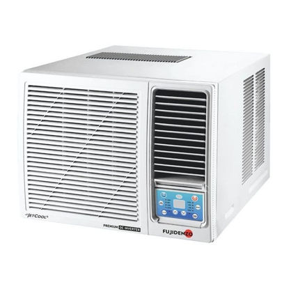 Picture of Fujidenzo  Window Type Aircon-IWAR 180 G