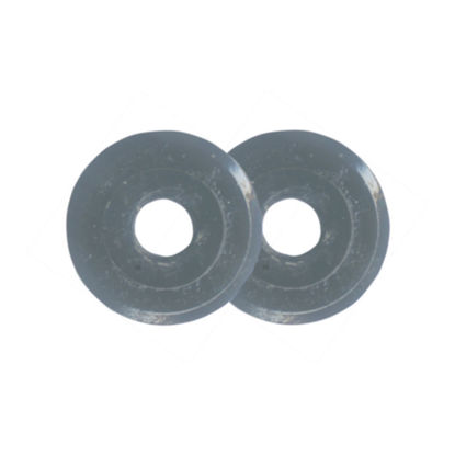 Picture of Pipe Cutter Blade A1104B