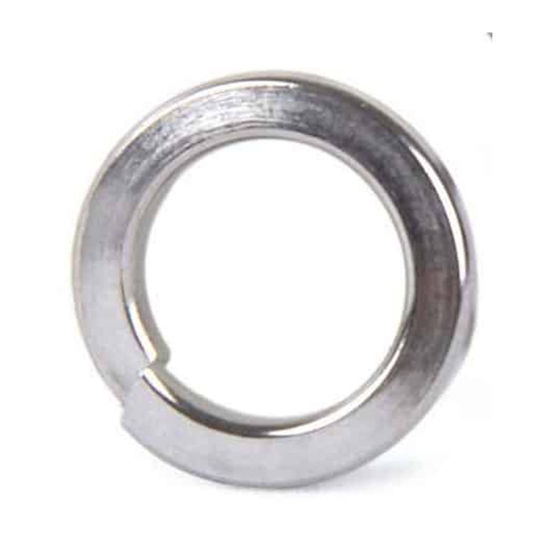 Picture of 304 Stainless Steel Lock Washer Metric, STLW-METRIC