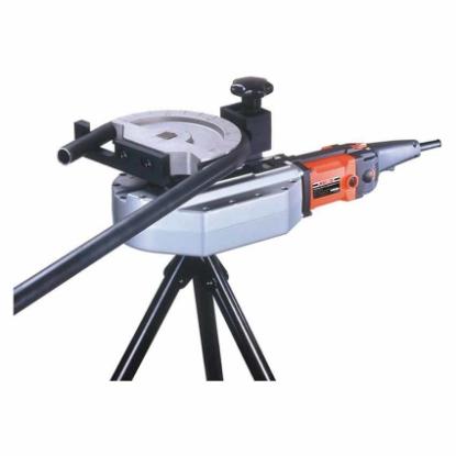 Picture of Digital Bending Machine DB32